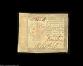 Colonial Notes:Continental Congress Issues, Continental Currency January 14, 1779 $2 About New. A ...