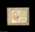 Colonial Notes:Continental Congress Issues, Continental Currency January 14, 1779 $30 Superb Gem New. ...