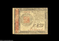 Colonial Notes:Continental Congress Issues, Continental Currency January 14, 1779 $60 Extremely Fine-...