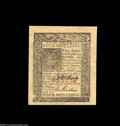 Colonial Notes:Delaware, Delaware May 1, 1777 4d Superb Gem New. A simply flawless ...