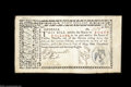 Colonial Notes:Georgia, Georgia 1778 $40 Extremely Fine-About New. A beautiful ...