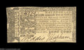 Colonial Notes:Maryland, Maryland April 10, 1774 $1/2 Very Choice New. An extremely ...