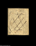 Colonial Notes:Massachusetts, Massachusetts June 18, 1776 24s Contemporary Counterfeit ...