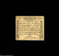 Colonial Notes:Massachusetts, Massachusetts October 16, 1778 1s6d Extremely Fine. This ...