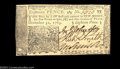 Colonial Notes:New Jersey, New Jersey December 31, 1763 18d Very Choice New. ...