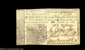 Colonial Notes:New Jersey, New Jersey December 31, 1763 6s Very Choice New. Bright, ...
