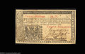 Colonial Notes:New Jersey, New Jersey February 20, 1776 30s Choice Extremely Fine. ...