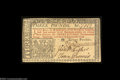 Colonial Notes:New Jersey, New Jersey February 20, 1776 L3 Choice About New. Well ...