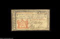 Colonial Notes:New Jersey, New Jersey 1786 3s Very Fine. Over the years, we've ...