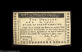 Colonial Notes:North Carolina, North Carolina May 15, 1779 $10 Choice About New. We've ...
