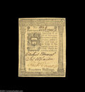 Colonial Notes:Pennsylvania, Pennsylvania March 25, 1775 14s Very Choice New. The ...
