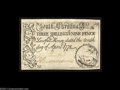 Colonial Notes:South Carolina, South Carolina April 10, 1778 3s9d Very Choice New. A ...
