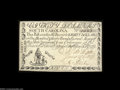 Colonial Notes:South Carolina, South Carolina February 8, 1779 $80 About New. This $80 ...