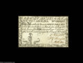 Colonial Notes:South Carolina, South Carolina February 8, 1779 90 Extremely Fine. Very ...