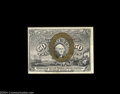 Fractional Currency:Second Issue, Fr. 1318 50c Second Issue Very Choice New. A strikingly ...