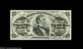 Fractional Currency:Third Issue, Fr. 1294 25c Third Issue Gem New. Broadly margined, bright ...