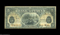 Canadian Currency: , Ottawa, ON- The Bank of Ottawa $5 Sept. 1, 1913 Ch. 565-26-...