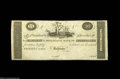 Obsoletes By State:Maryland, Baltimore, MD- Farmers & Merchants Bank $20, $50, $100 G44,... (3 notes)