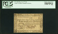 Colonial Notes:South Carolina, South Carolina December 23, 1777 (erroneously dated) $2 Remainder PCGS Choice About New 58PPQ.. ...