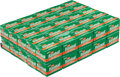 Baseball Cards:Unopened Packs/Display Boxes, 1987 Fleer Update Baseball Case With 50 Boxed Sets! ...