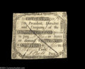 Obsoletes By State:New Hampshire, Amherst, NH - Hillsborough Bank 50¢ Apr. 1, 1808 C4
