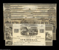 Small Size:Silver Certificates, Fr. 1613W/1613N and Fr. 1613N/1613W $1 1935D Wide/$1 1935D ... (76 notes)