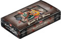 Basketball Cards:Unopened Packs/Display Boxes, 2005-06 Fleer Greats of the Game Basketball Factory Sealed Box....