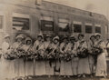 Photographs, Unknown Artist (American, 20th Century). Universal Beauty Trip to the California Expositions and Universal City, 1915. 1...