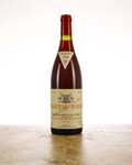 Chateauneuf du Pape 1998 Reserve, Chateau Rayas lbsl, lnl Bottle (1)