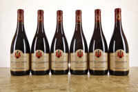 Chambertin 1999 Domaine Ponsot 1 of 12 in 1 owc Assortment Case Bottle (1) Chapelle Chambertin 1999 Domaine Ponsot 2 of...