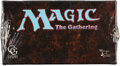Memorabilia:Trading Cards, Magic: The Gathering International Collectors' Edition Sealed Box Set (Wizards of the Coast, 1993). ...