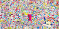 Prints & Multiples, Takashi Murakami X Fujiko F. Fujio. Wouldn't It Be Nice if We Could Do Such a Thing, 2018. Offset lithograph in colors o...