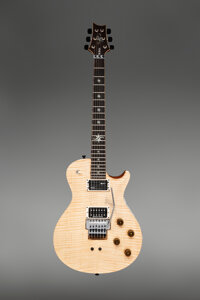 2014 Paul Reed Smith (PRS) Schon Natural Solid Body Electric Guitar, Serial #14 209626