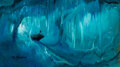 Animation Art:Concept Art, In Search of the Castaways Concept Painting by Peter Ellenshaw (Walt Disney, 1962)....