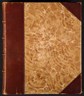 Miscellaneous:Other, Specimens from Bureau of Engraving and Printing 1890 Not Graded.. ...