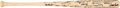 """Baseball Collectibles:Bats, 2017 Willie McCovey Personally Owned Multi-Signed """"Hall of Fame Induction"""" Bat from The Willie McCovey Collection...."""