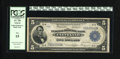 Fr. 785 $5 1918 Federal Reserve Bank Note PCGS Fine 15
