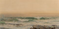 Works on Paper, William Trost Richards (American, 1833-1905)