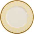 Political:Presidential Relics, Bill Clinton: White House China. ...