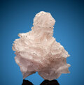 Minerals:Cabinet Specimens, Manganoan Calcite with Pyrite. Manaoshan Mine, Dongpo ore field. Suxian District, Chenzhou, Hunan. China. ... (Total: 2 Items)