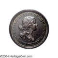 Patterns: , 1869 10C Standard Silver Ten Cents, Judd-708, Pollock-787, ...