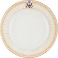Political:3D & Other Display (1896-present), Theodore Roosevelt: Official White House China....