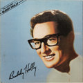 "Music Memorabilia:Recordings, ""The Complete Buddy Holly"" UK Box Set (MCA Coral 8071-76, 1978).This set put together for the first time the complete colle..."