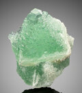 Minerals:Cabinet Specimens, Fluorite. Ruyuan fluorite mine, Ruyuan Co.. Shaoguan, Guangdong. China. ... (Total: 2 Items)