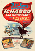 Movie Posters:Animation, This item is currently being reviewed by our catalogers and photographers. A written description will be available along with high resolution images soon.