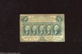 Fractional Currency:First Issue, Fr. 1310 50c First Issue About Uncirculated.This is a ...