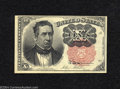 Fractional Currency:Fifth Issue, Fr. 1265 10c Fifth Issue Choice Crisp Uncirculated.This is ...