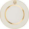 Political:3D & Other Display (1896-present), Franklin D. Roosevelt: White House China....