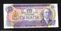 Canadian Currency: , BC-49c $10 1971 Gem Crisp Uncirculated. ...
