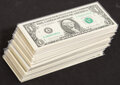 Fr. 1912-A-L $1 1981A Federal Reserve Notes. 176 Examples. Very Good or Better. ... (Total: 176 notes)